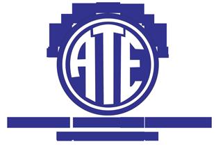 ATE – Asociación Trabajadores del Estado Logo