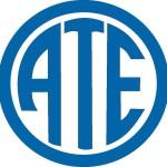 ATE advirtió que tomarían medidas por la falta de pago del aguinaldo.