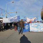 """Desde ATE advierten sobre la posibilidad de ajuste """"contra los trabajadores"""""""