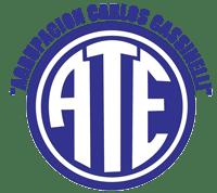 ATE – Asociación Trabajadores del Estado