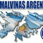 La Asociacion Trabajadores del Estado Seccional Rio Grande,repudia energicamente los actos de ensayo militares en Malvinas. ATE DICE NO A LA MILITARIZACIÓN EN NUESTRAS ISLAS.