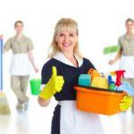 A las Trabajadoras de tareas domesticas en su dia les hacemos llegar el mayor de los reconocimientos por su empeño y esforzada tarea diaria.