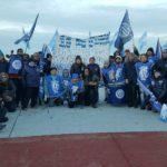 10 de Junio «Dia de la Afirmacion de los derechos Sobre las Islas Malvinas»
