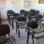 «Mejoras en las condiciones de trabajo en la Dirección de Tránsito»